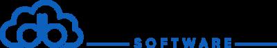 Dream Built Software Logo